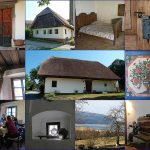 The Dormouse house in Slovenia, vintage holiday cottage for rent